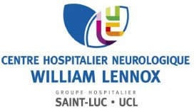 Mercurhosp - Client - Centre Hospitalier Neurologique William Lennox